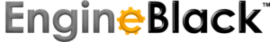 EngineBlack - Logo.png