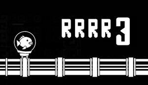 RRRR3 cover