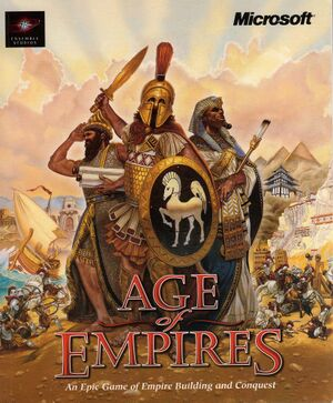 Age of Empires Box.jpg