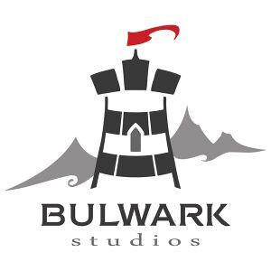 Company - Bulwark Studios.jpg