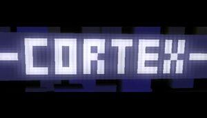 Cortex (2018) cover