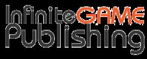 Infinite Game Publishing logo.png