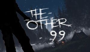The Other 99 cover