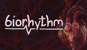 Biorhythm cover