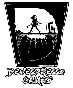 Company - Devespresso Games.png