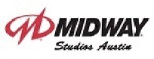 Company - Midway Studios Austin.jpg