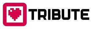 Developer - Tribute Games - logo.jpg