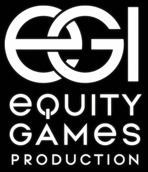 Equity Games logo.png
