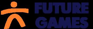 Future Games logo.png