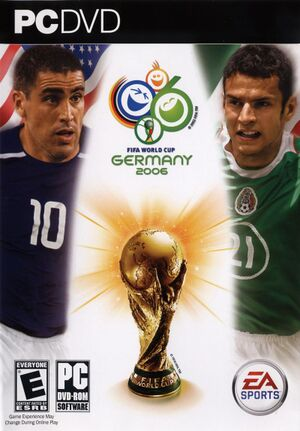 2006 FIFA World Cup cover.jpg