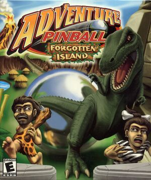 Adventure Pinball Forgotten Island cover.jpg