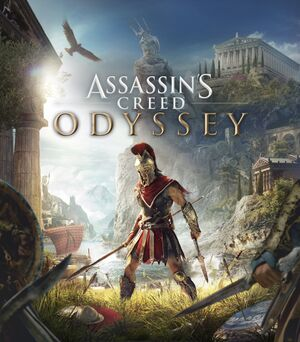 Assassin's Creed Odyssey cover.jpg