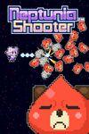 Neptunia Shooter