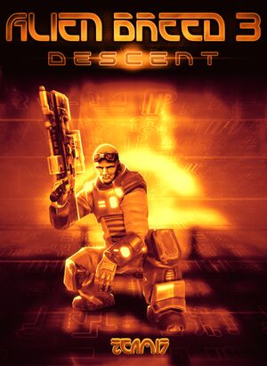 Alien Breed 3 Descent - cover.jpg