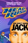 YOU DON'T KNOW JACK HEADRUSH cover.jpg