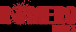 Company - Romero Games.png