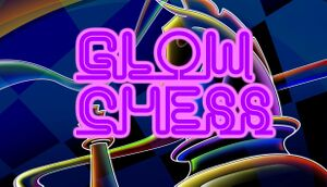 Glow Chess cover