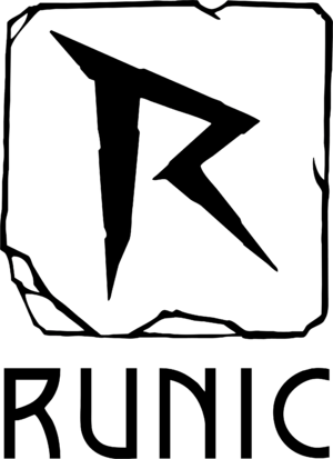 Runic Games logo.png