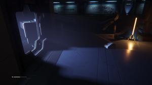 2K Shadow Maps (Vanilla)