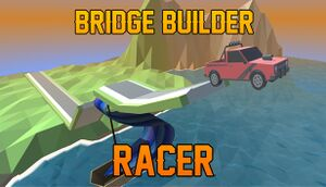 Bridge Builder Racer cover