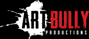 Company - Art Bully Productions.png