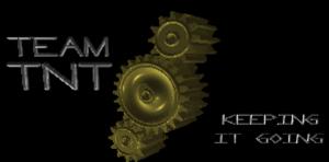 Company - TeamTNT.png