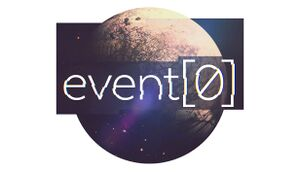 Event[0] cover