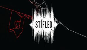 Stifled cover