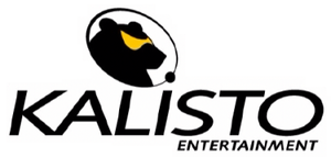 Company - Kalisto Entertainment.png