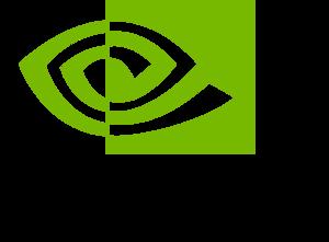 Nvidia cover