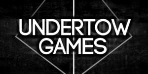 Undertow Games logo.png