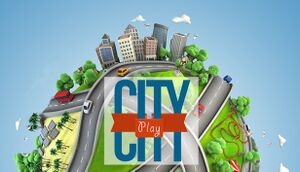 City Play cover