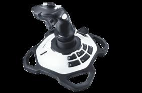 Logitech Extreme 3D Pro.png