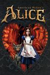 American McGee's Alice (2011)