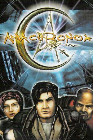 Anachronox cover.jpg