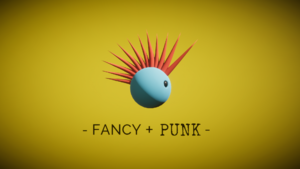 Company - Fancy Plus Punk (2019).png