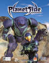 PlanetSide