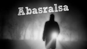 Abasralsa cover
