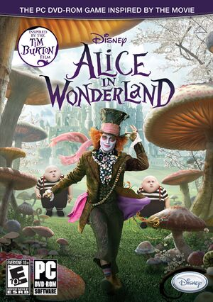 Alice in Wonderland cover.jpg