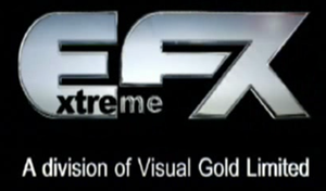Company - Extreme FX.png