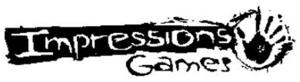 Impressions Games - logo.png