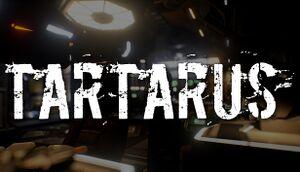 Tartarus cover