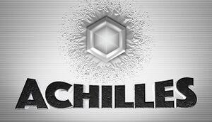 Achilles cover