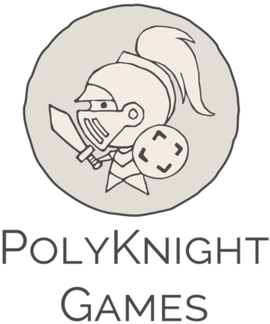 Company - PolyKnight Games.png