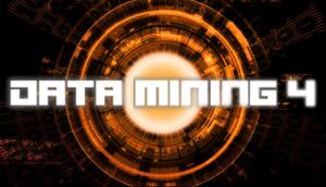 Data Mining 4 cover