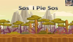 Sos I Pie Sos cover