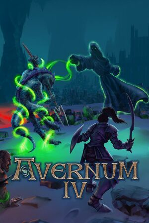 Avernum IV cover.jpg