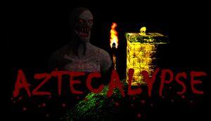 Aztecalypse cover