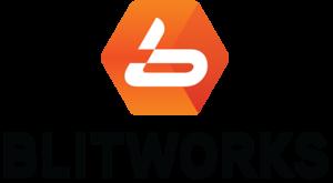 BlitWorks logo.png
