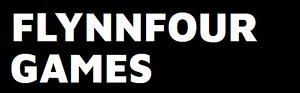 Company - FlynnFour Games.jpg
